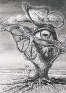 634473658101734166-the-tree-04