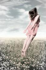 Blumen-fliegen-Surreal-Traum-Traum-Grau-Digiart-510x510[1]