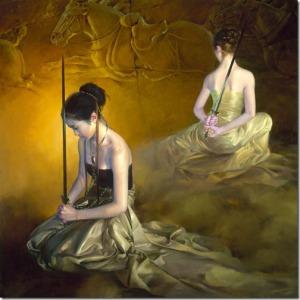 Digtal-painting-deviantart-9_thumb