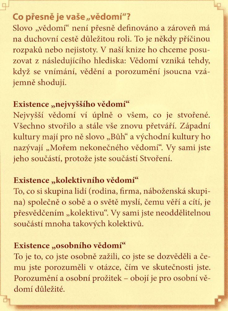 Schránka011