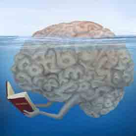 the-unconscious-brain-can-do-math_1