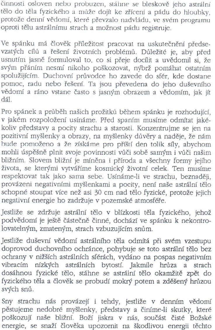 Schránka 02