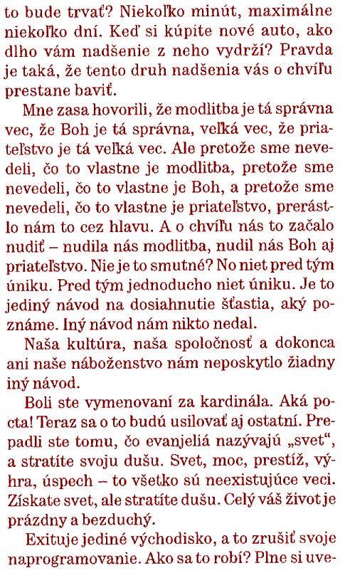 Schránka 04