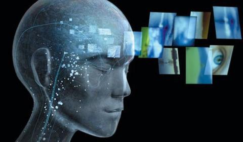 Halucinácie - Stránka 2 663471_sen-mozog-myslienka-hlava