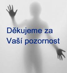diky_m