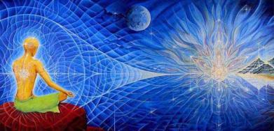 consciousness2