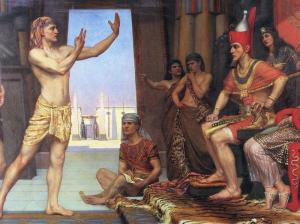 josef-egyptsky