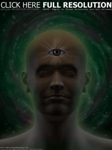 psychic-medium-third-eye-meditation