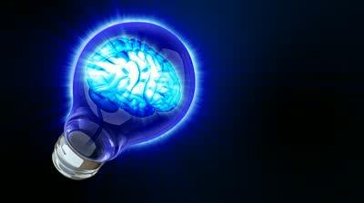 stock-footage-smart-technology-light-bulb-with-brain-inside