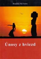 medium-unosy_z_hviezd