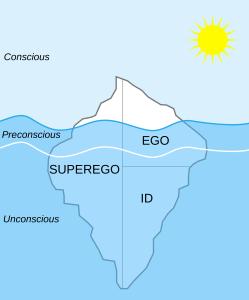 Structural-Iceberg.svg_